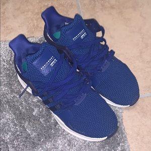 Adidas EQT Gradeschool 6.5